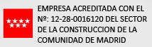 acreditacion_CMadrid